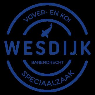 koidealer.nl wesdijk